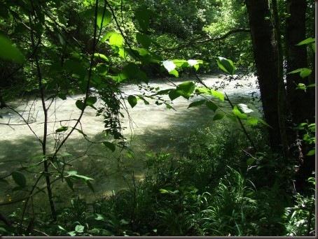 norcia-parco nazionalo di monti sibilini