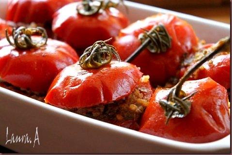 rosii-umplute-cu-carne (2)