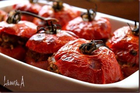 rosii-umplute-cu-carne (3)