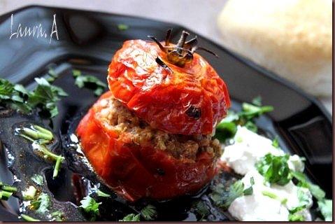 rosii-umplute-cu-carne (4)