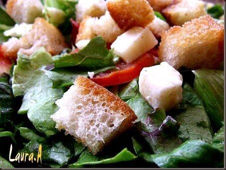 salata-primavara