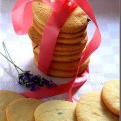 biscuiti-cu lavanda (3)