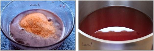 preparare-sirop-cirese (1)