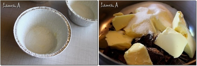lava-cake-vulcan-ciocolata (2)
