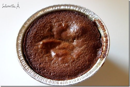 lava-cake-vulcan-ciocolata