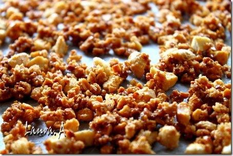 preparare-tort-frisca-migdale (1)