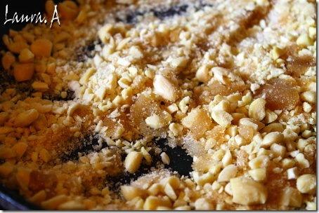 preparare-tort-frisca-migdale (3)