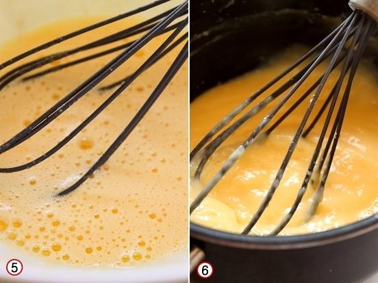 tort-tiramisu-preparare (2)