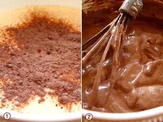 tort-tiramisu-preparare (5)