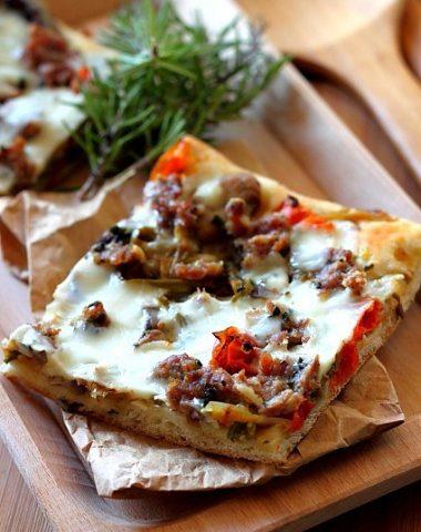 felie-pizza