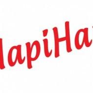 Campania HapiHap – Duelul din bucatarie