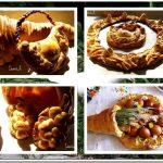 Retete pentru masa de Pasti