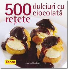 500retetecuciocolata3