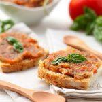 salata-de-vinete-cu-rosii-final