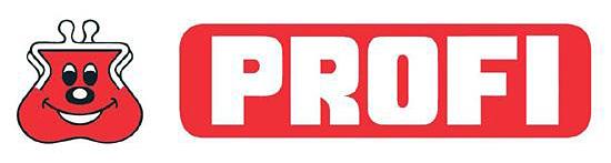 PROFI Romania 2011-2012