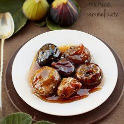 Smochine Caramelizate (1)