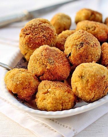 chiftele-dovlecei-vinete