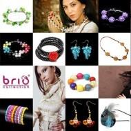 Castiga bijuteriile alese de tine – Concurs Briocollection