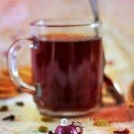 Ceai picant