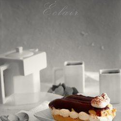 ecelere_cu_crema_de_cafea