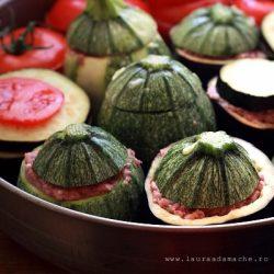 legume-umplute-dukan