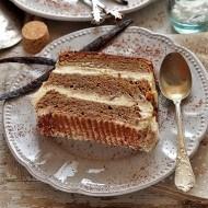 Tort Tiramisù Dukan