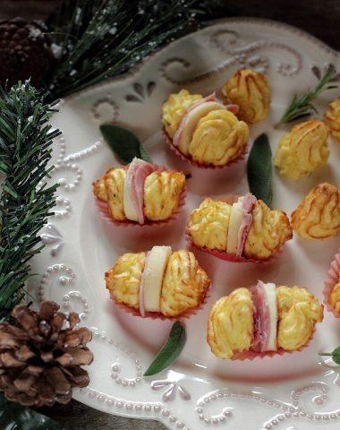 fursecuri-sarate-cartofi