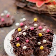 Braduti de Ciocolata