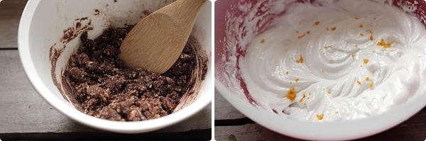 Braduti de ciocolata pentru Craciun
