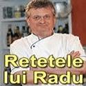 Radu Popovici