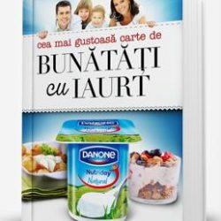 danone-nutriday
