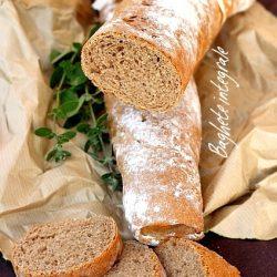 Baghete integrale - detaliu www.lauraadamache.ro
