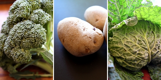 Ciorba de legume dietetica 012-horz
