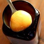 Mierea de Manuka, un miracol al naturii