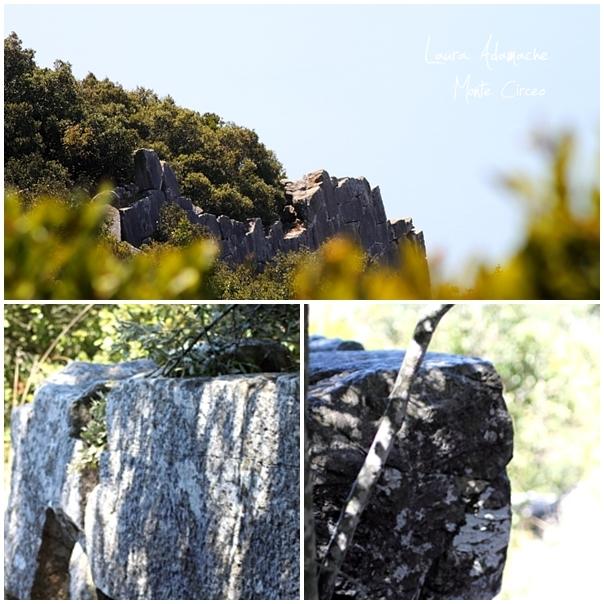 Ziduri ciclopice