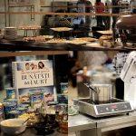 Blog Chef 2013, un concurs de vis!