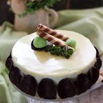 after-eight-tort