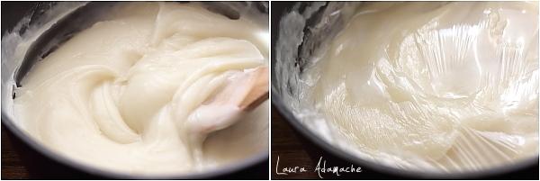 crema-lapte-preparare