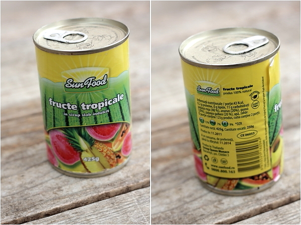 fructe-tropicale-sunfood