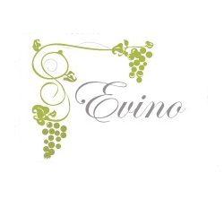 magazin online de vinuri