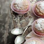 Muffins Dukan cu Lamaie