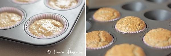 muffins-lamaie-dukan