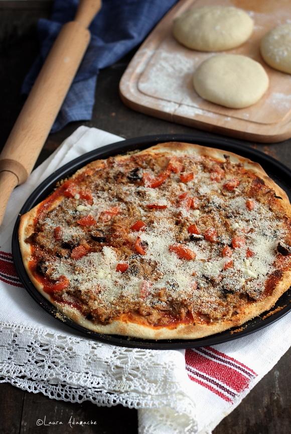 pizza-crocanta
