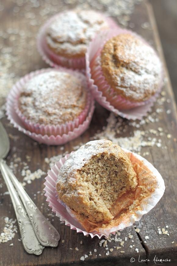 sectiune-muffin-dukan