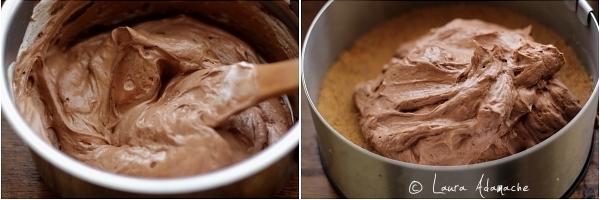 strat-mousse-ciocolata