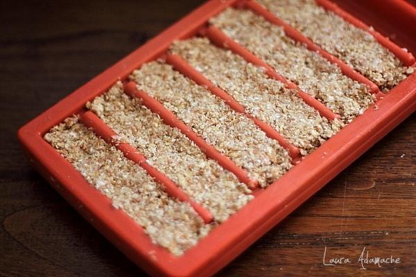 batoane de cereale pentru slabit)