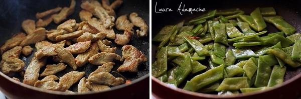 salata-fasole-verde-preparare