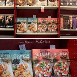 laura-adamache-bookfest