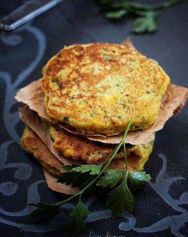 pancakes-porumb