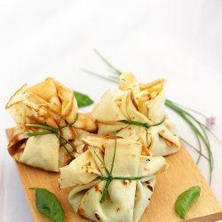 clatite-umplute-mozzarella
